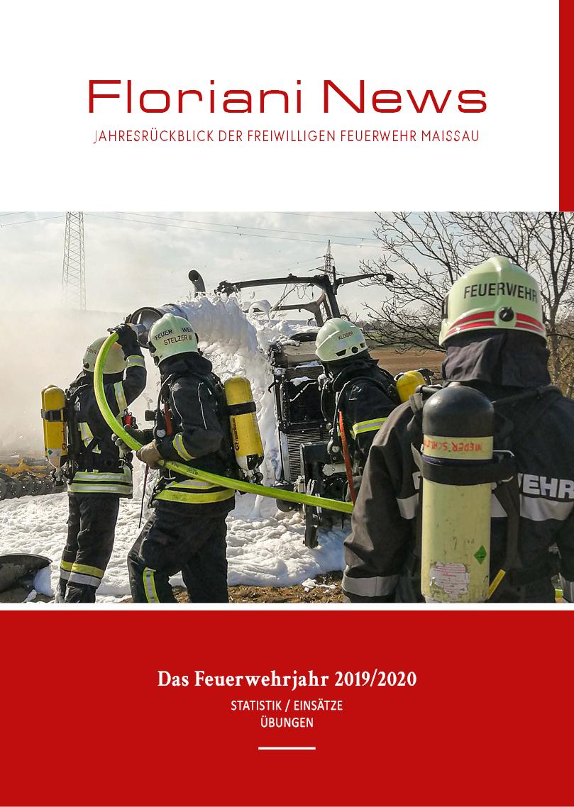 Florianinews-2020-V6-Deckblatt