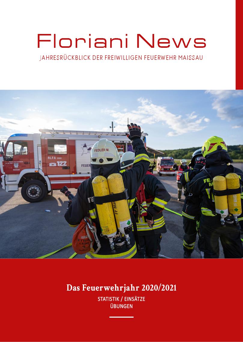 Florianinews-2021-v6-web